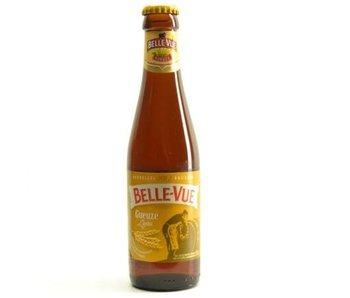 Belle Vue Geuze Lambic - 25cl