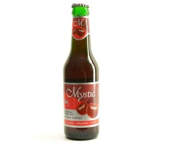 Kriek Mystic - 25cl