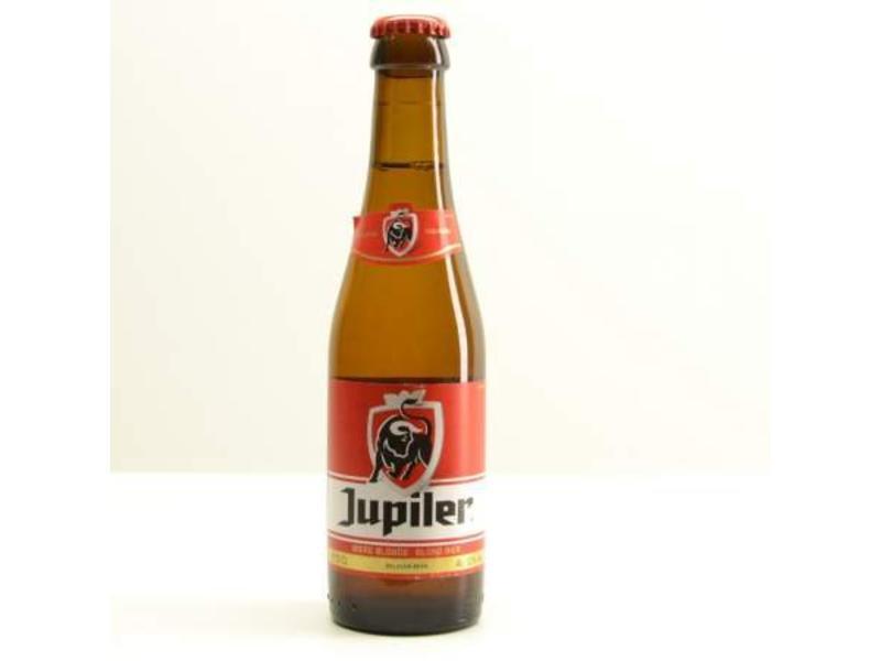A Jupiler