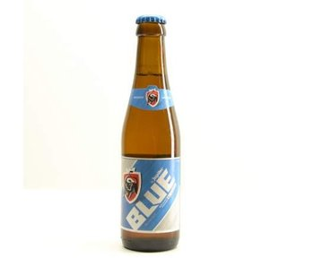 Jupiler Blue - 25cl