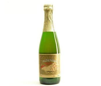 Lindemans Pecheresse - 37.5cl