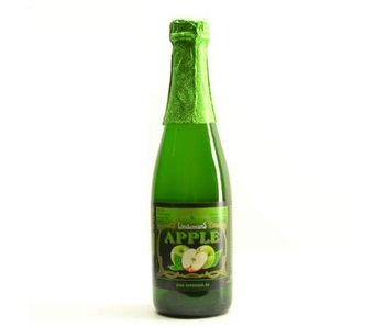Lindemans Apfel - 37.5cl