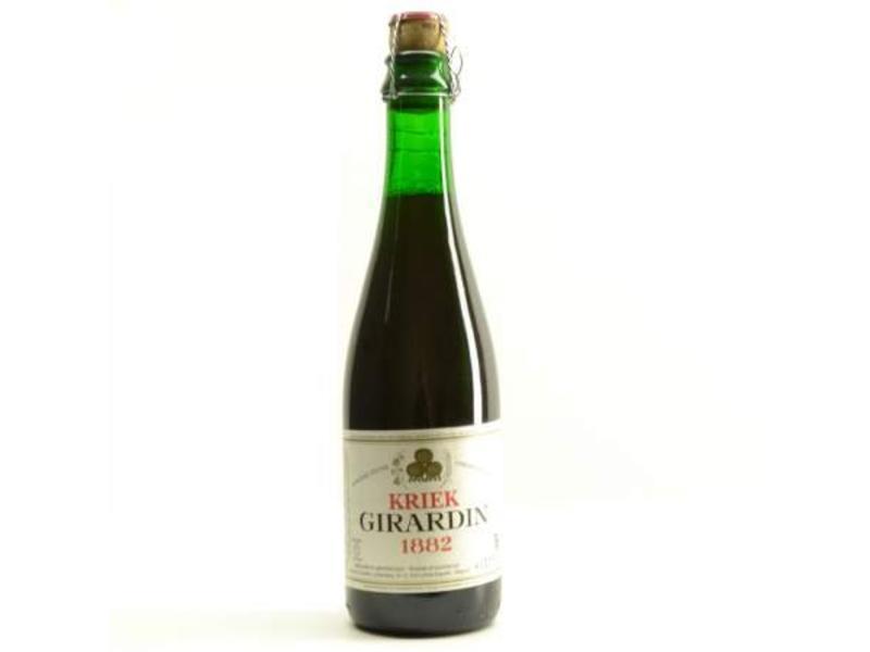 A Girardin Kriek