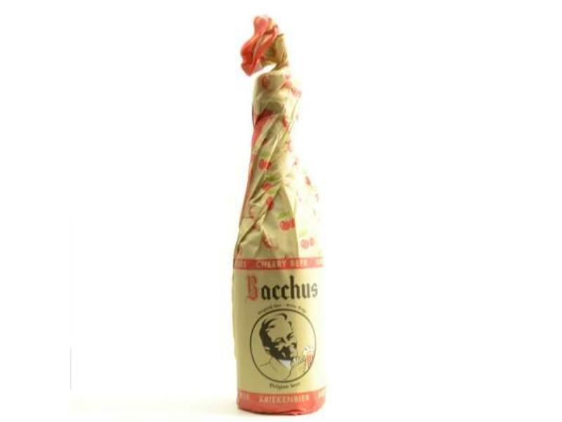 A Bacchus Kriek
