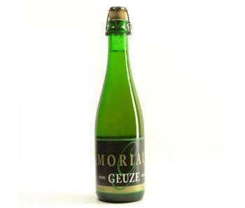 Moriau Old Geuze - 37.5cl