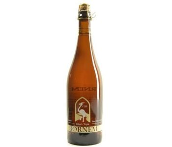 Bornem Tripel - 75cl