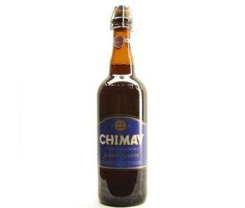 Chimay Blau Grande Reserve - 75cl