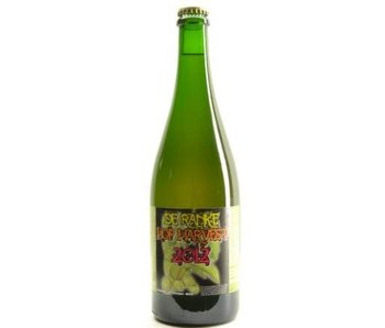 De Ranke Hop Harvest - 75cl
