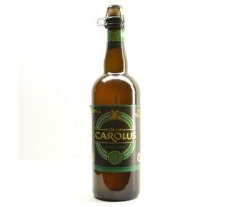 Gouden Carolus Hopsinjoor - 75cl