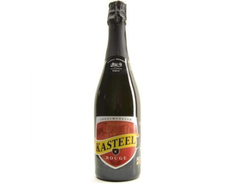 B Kasteel Rouge