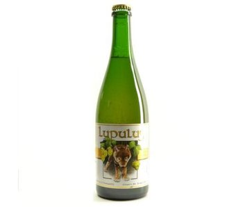 Lupulus Blond - 75cl