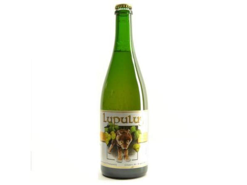 B Lupulus Blond