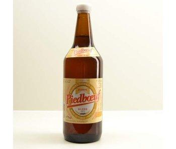 Piedboeuf Blonde - 75cl