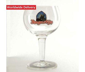 Augustijn Beer Glass - 33cl