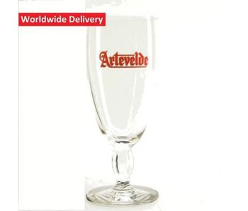 Artevelde Bierglas - 25cl