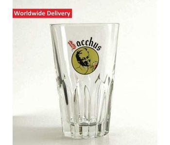 Verre a Biere Bacchus - 25cl