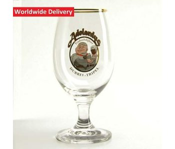 Adelardus Beer Glass - 33cl