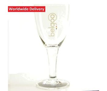 Belgoo Beer Glass - 33cl