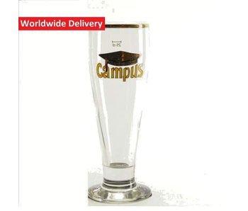 Verre a Biere Campus - 25cl
