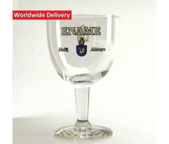 Ename Beer Glass - 33cl