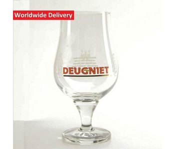 Deugniet Beer Glass - 25cl
