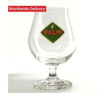 Palm Bierglas - 25cl