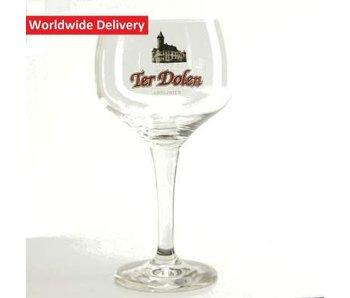 Ter Dolen Beer Glass - 25cl
