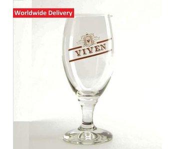 Verre a Biere Viven - 33cl