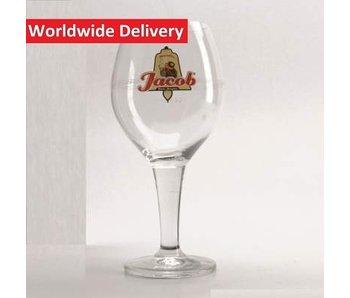 Broeder Jacob Beer Glass - 33cl