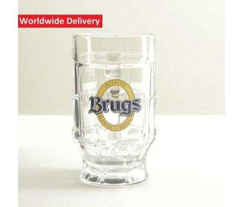 Brugs Witbier Bierglas - 25cl