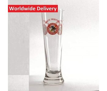 Floris Beer Glass - 25cl