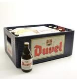 D Duvel Beer Discount