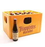 D Trappistes Rochefort 10 Bier Discount