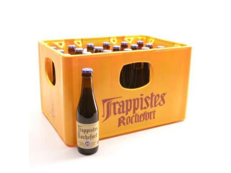 D Trappistes Rochefort 10 Beer Discount