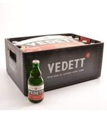 D Vedett Extra Blond Bier Discount