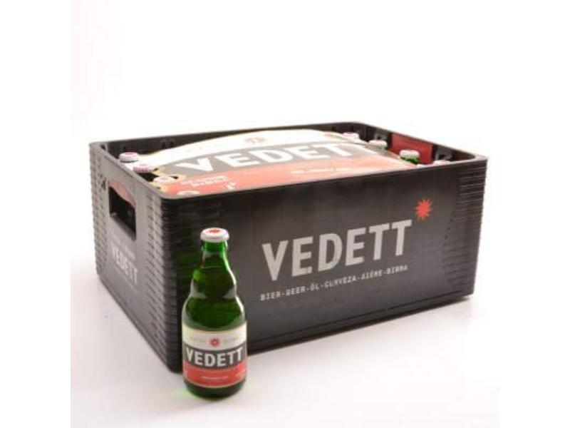 D Vedett Extra Blond Beer Discount