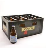 D Blanche de Namur Bier Discount
