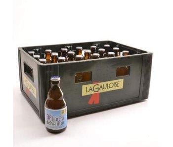 Blanche de Namur Reduction de Biere (-10%)