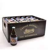 D Brigand Bier Discount