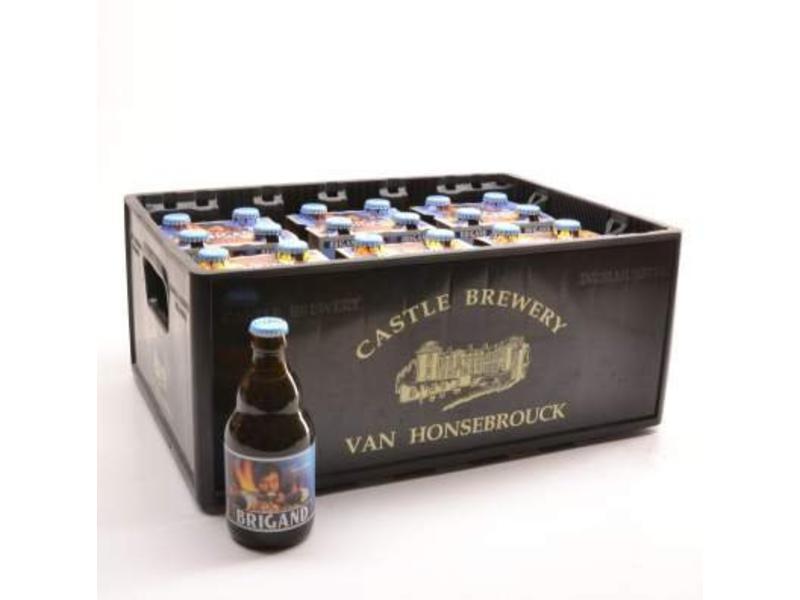 D Brigand Beer Discount