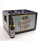 D Brugge Tripel Bier Discount