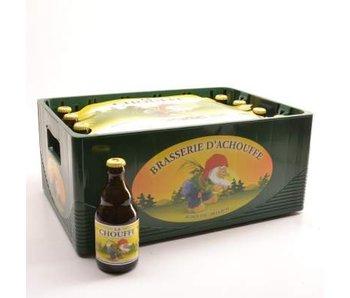 La Chouffe Beer Discount (-10%)