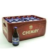D Chimay Bleu Reduction de Biere