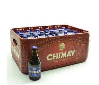 Chimay Blau Bier Discount (-10)