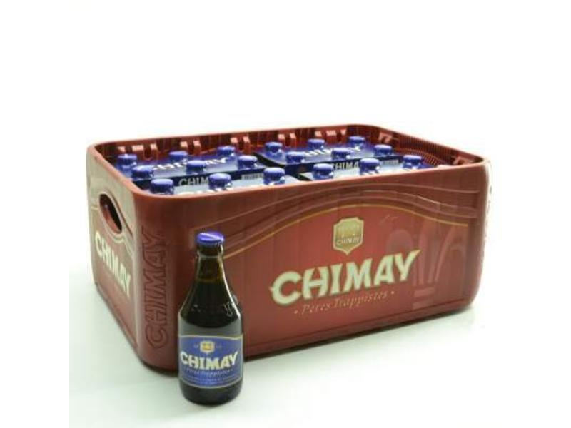 D Chimay Blue Beer Discount