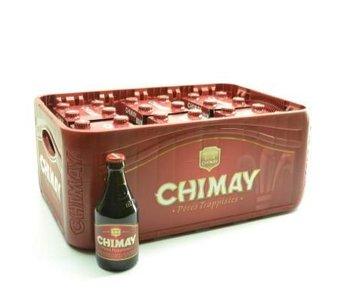 Chimay Rood Premiere Bierkorting (-10%)