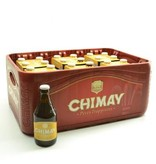 D Chimay White Beer Discount