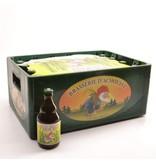 D Chouffe Houblon Beer Discount