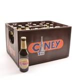 D Ciney Blond Bier Discount