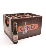 D Ciney Braun Bier Discount